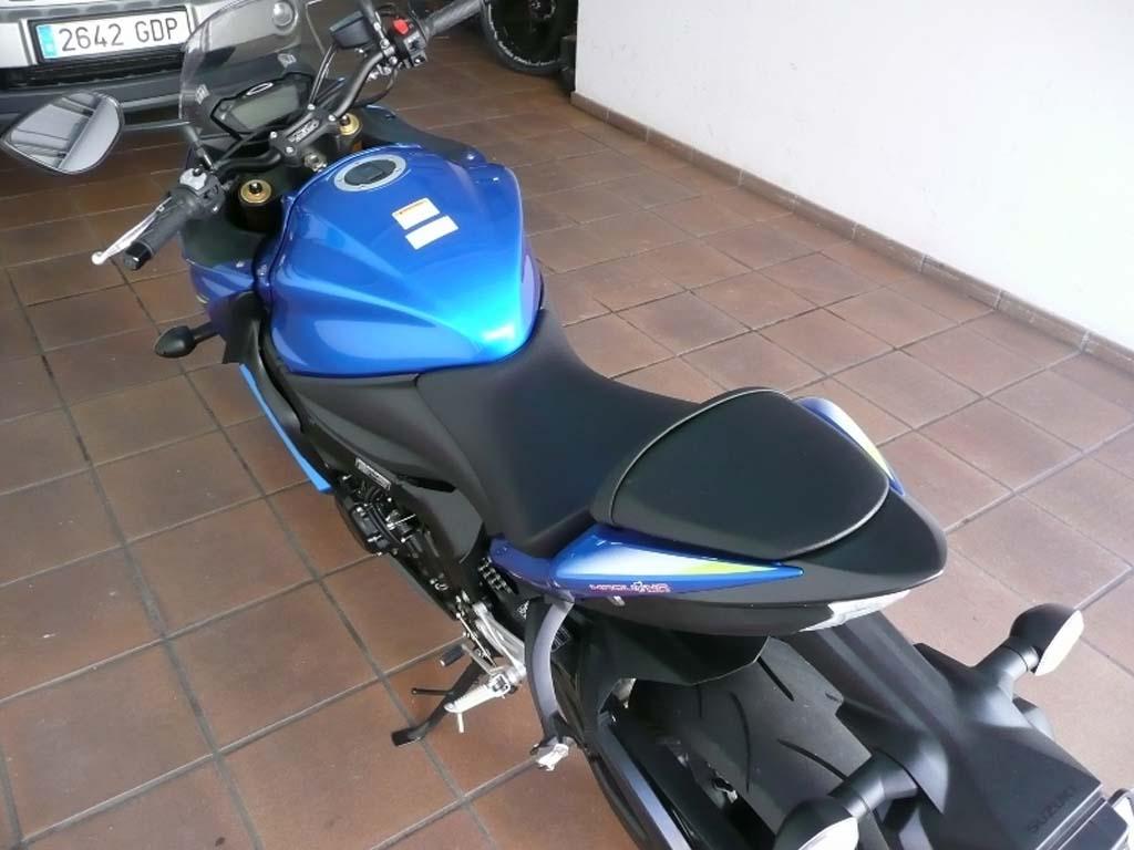 P1040159 (800x600).jpg